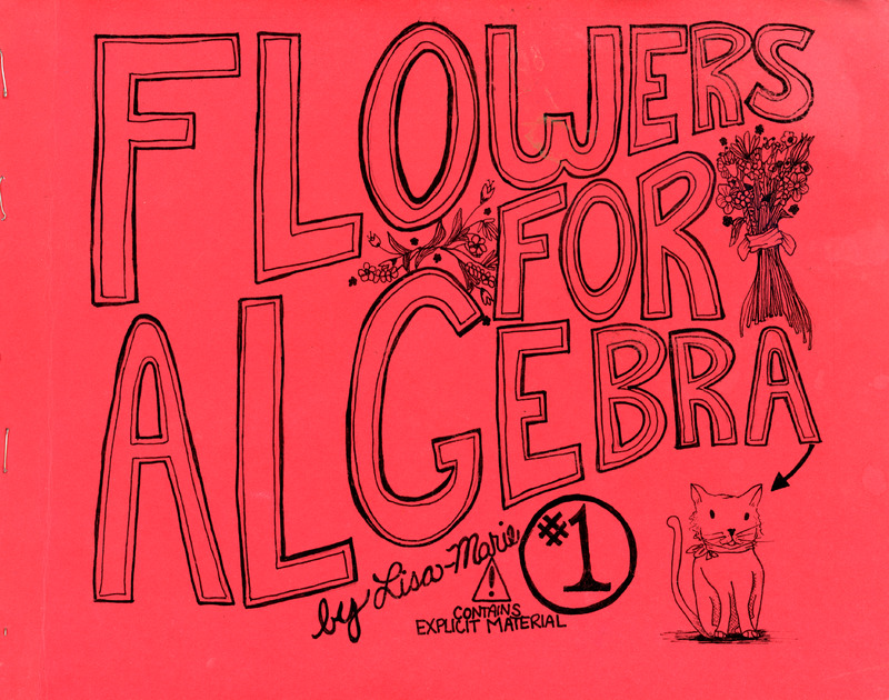 aqa_zines_flowers_for_algebra_040_m.tif