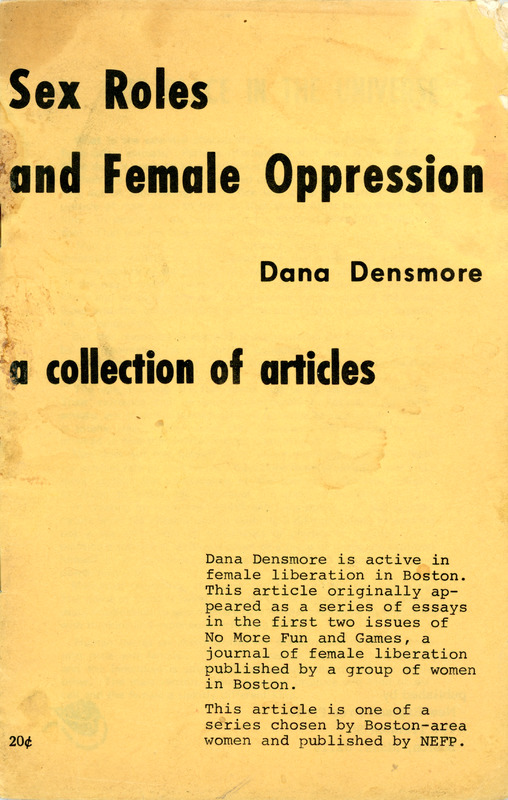 aqa_zines_sex_roles_and_female_oppression1_041_m.tif