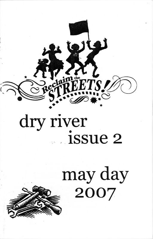 aqa_zines_dry_river_may_day_010_m.tif