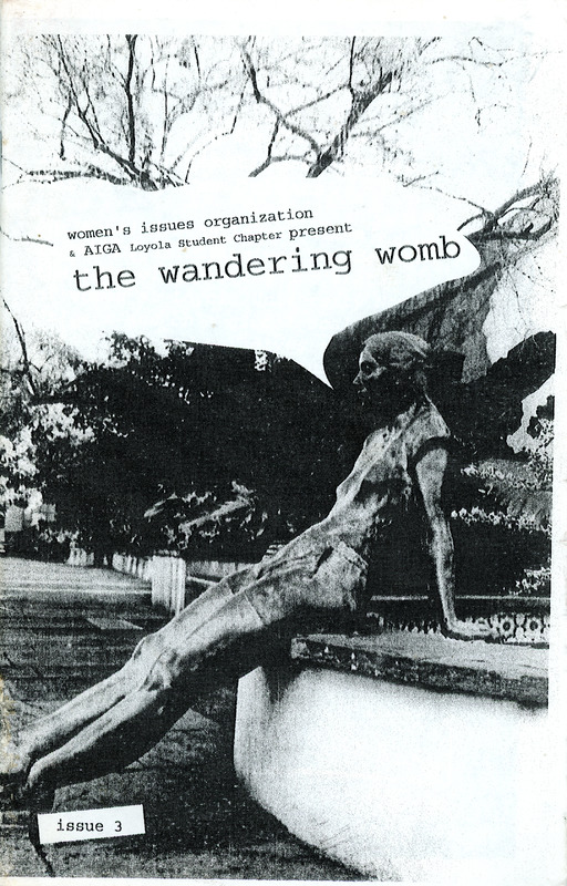 aqa_zines_the_wandering_womb3_046_m.tif