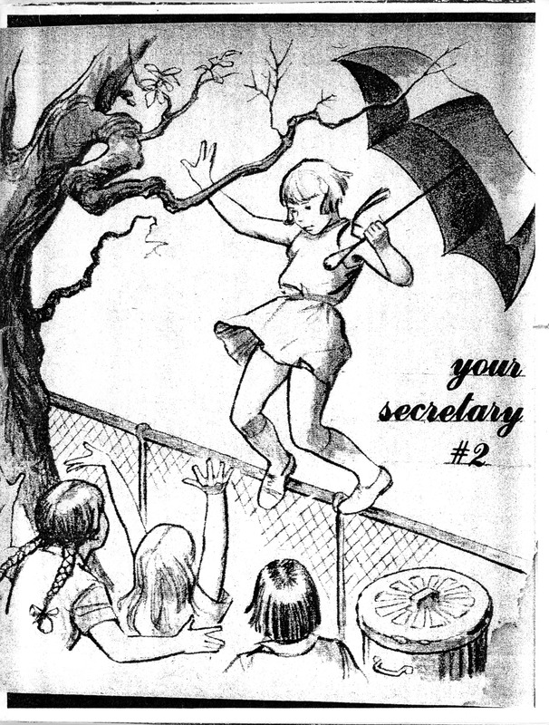 aqa_zines_your_secretary2_032_m.tif