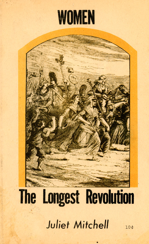 aqa_zines_women_the_longest_revolution_048_m.tif