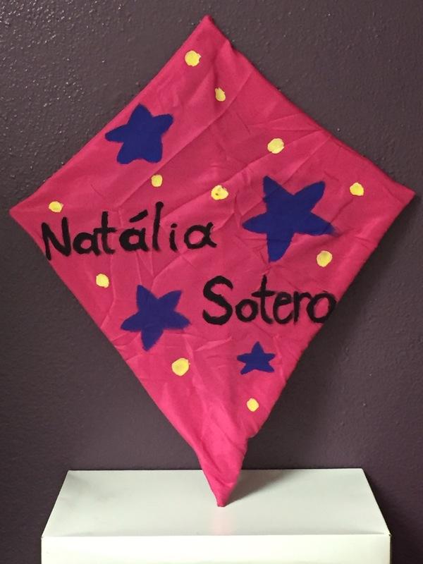 Natália Sotero Kite