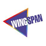 Wingspan-logo.jpg
