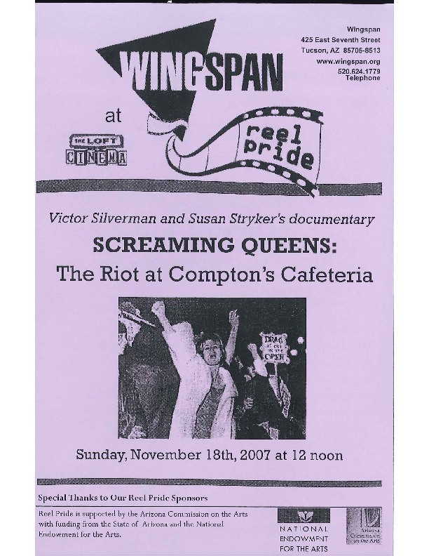 2007 Screaming Queens Documentary Event Program.pdf