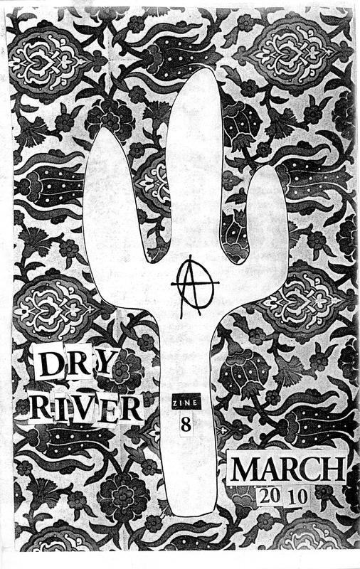 aqa_zines_dry_river_march_009_m.tif