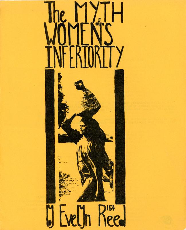 aqa_zines_myth_of_womens_inferiority_053_m.tif