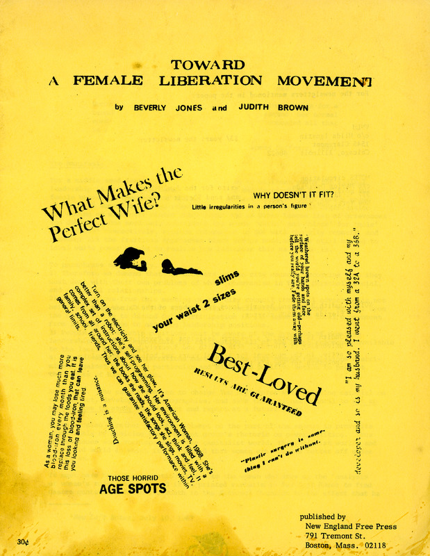 aqa_toward_female_liberation_071_m.tif