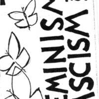 fafeminismnotfascism_cover.jpg