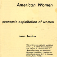 aqa_zines_place_of_american_women_049_m.tif