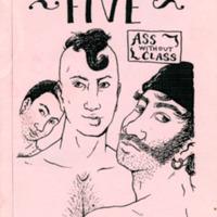 aqa_zines_homoboy_five_022_m.tif