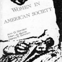 aqa_zines_women_in_american_society_035_m.tif