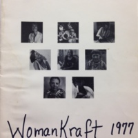 womanKraft.jpg