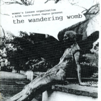 aqa_zines_the_wandering_womb3_046_m.tif