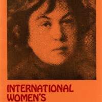 aqa_zines_international_womens_day_047_m.tif