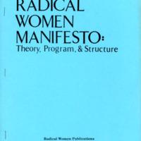 aqa_zines_radical_women_manifesto_060_m.tif