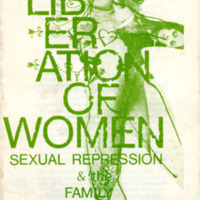 aqa_zines_liberation_of_women_042_m.tif