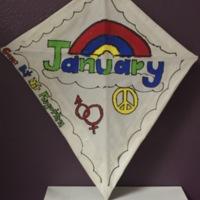 January Kite.JPG