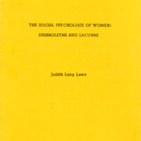 aqa_zines_social_psychology_of_women_044_m.tif