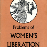 aqa_zines_problems_of_womens_liberation_050_m.tif