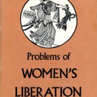 aqa_zines_problems_of_womens_liberation_050_m.tif