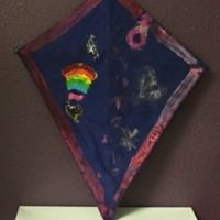 Rainbow Kite.JPG