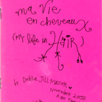 aqa_zines_my_life_in_hair_037_m.tif