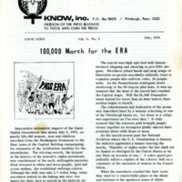 aqa_zines_know_news_vol9_no3_055_m.tif
