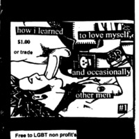 aqa_zines_how_i_learned1_030_m.tif