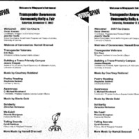 2007 Community Rally and Fair Program.pdf