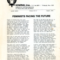 aqa_zines_know_news_vol10_no2_056_m.tif