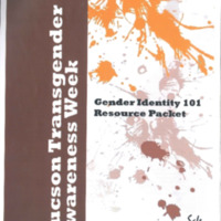 2006 Gender Identity 101 Resource Packet FULL.pdf
