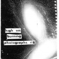 aqa_zines_hight_on_burning_photographs8_031_m.tif