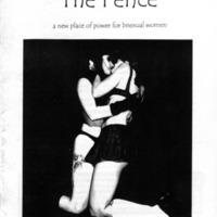 aqa_zines_the_fence_014_m.tif