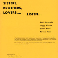 aqa_sister_brothers_lovers_068_m.tif