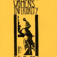 aqa_zines_myth_of_womens_inferiority_053_m.tif