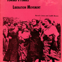 aqa_zines_toward_a_female_liberation_movement_059_m.tif