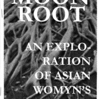 aqa_zines_moon_root_004_m.tif