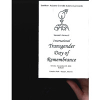 2005 Transgender Day of Remembrance Program.pdf