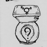 aqa_zines_gender_trouble_002_m.tif