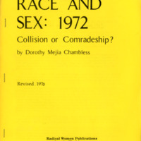 aqa_zines_race_and_sex_052_m.tif