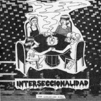 interseccionalidad_cover.jpg