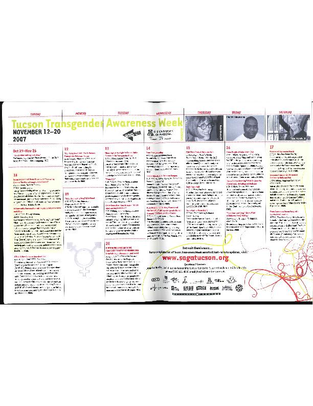 2007 Trans Awareness Week Schedule Advertisement.pdf
