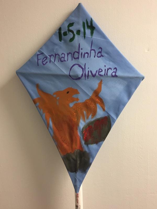 Fernandinha Oliveira.JPG