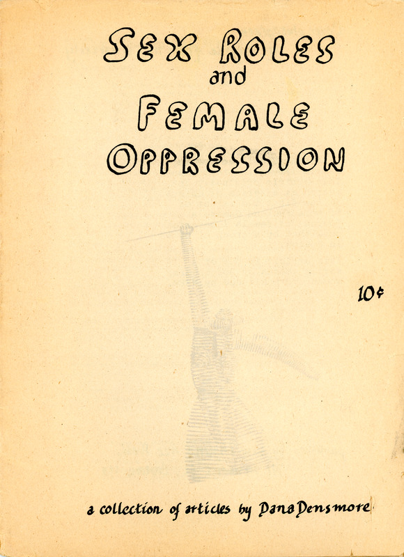 aqa_zines_sex_roles_and_female_oppression2_043_m.tif