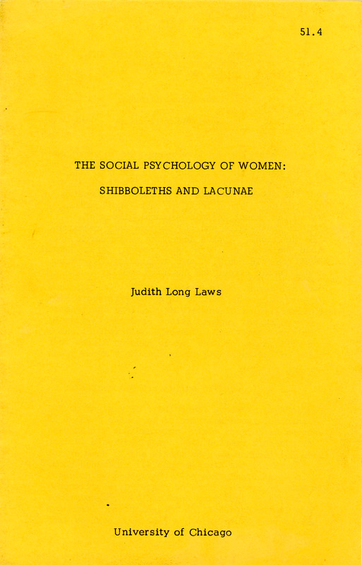 aqa_zines_social_psychology_of_women_044_m.tif