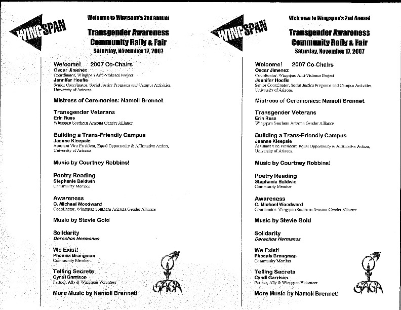 2007 Community Rally and Fair Program.pdf