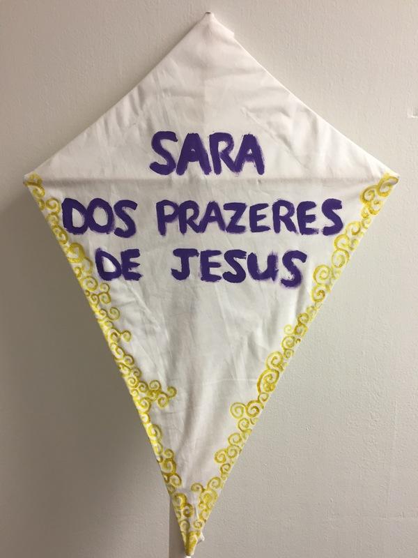 Sara Dos Prazeres De Jesus.JPG