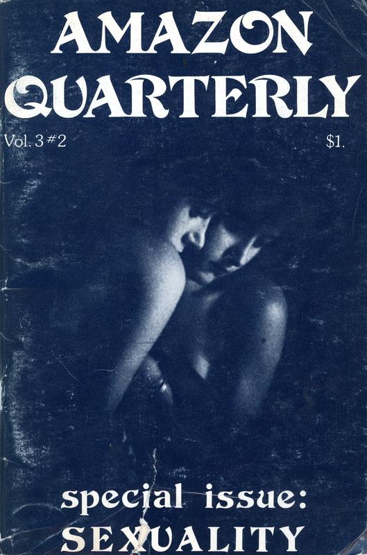 aqa_zines_sexuality_amazon_quarterly_021_m.tif