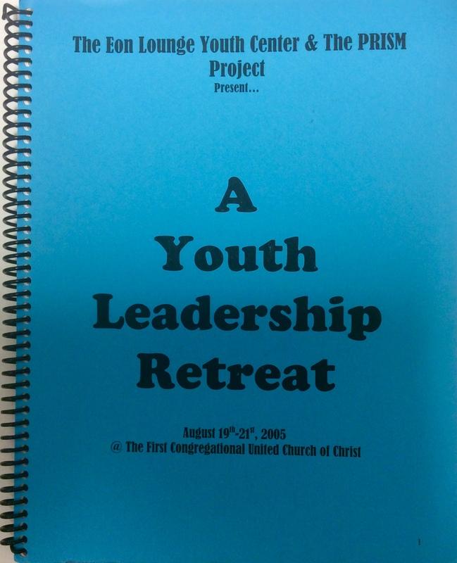 YouthLeadershipRetreat.jpg